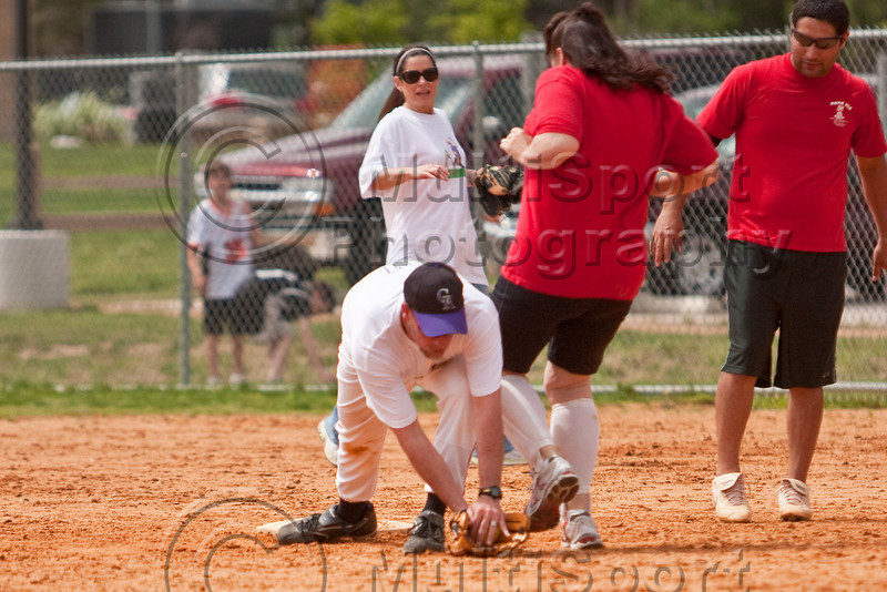 20100417-Rutledge PT Softball-085