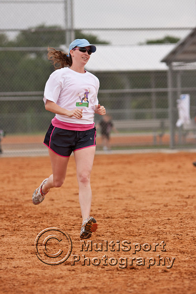 20100417-Rutledge PT Softball-072