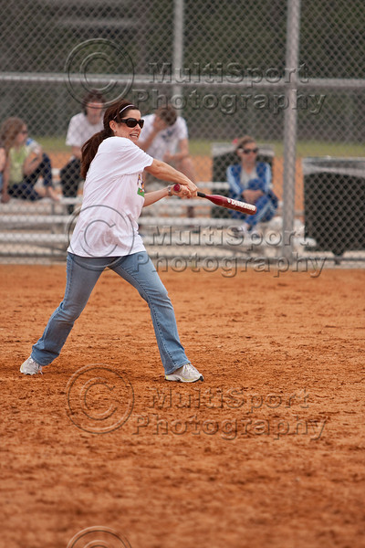 20100417-Rutledge PT Softball-071
