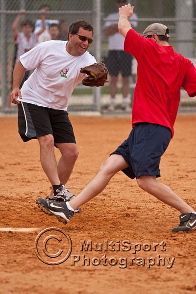 20100417-Rutledge PT Softball-031