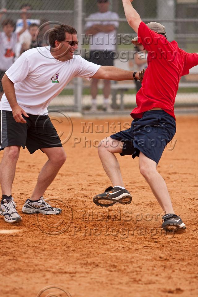 20100417-Rutledge PT Softball-030