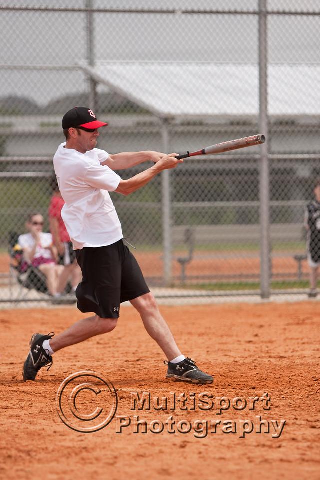 20100417-Rutledge PT Softball-038