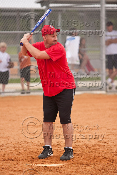 20100417-Rutledge PT Softball-029