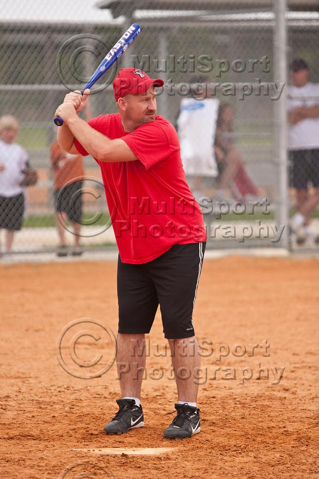 20100417-Rutledge PT Softball-029