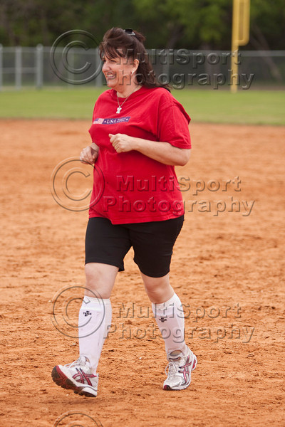 20100417-Rutledge PT Softball-049