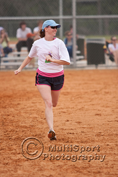 20100417-Rutledge PT Softball-067