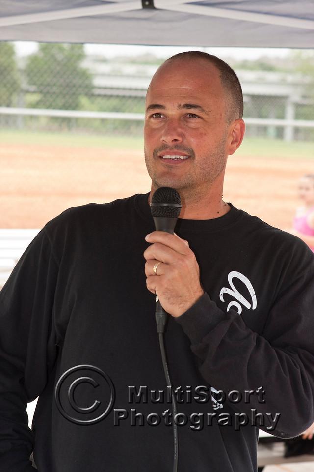 20100417-Rutledge PT Softball-013