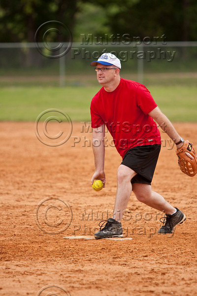 20100417-Rutledge PT Softball-097
