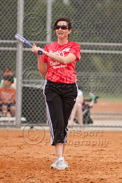 20100417-Rutledge PT Softball-062