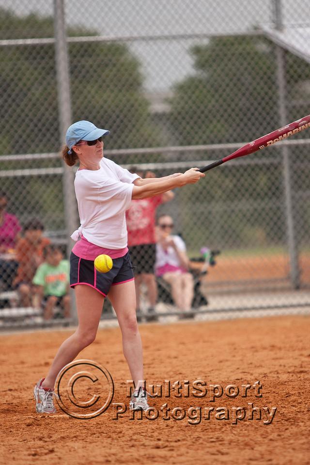 20100417-Rutledge PT Softball-039