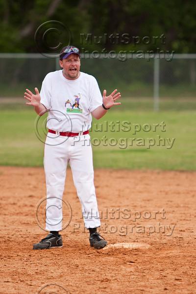 20100417-Rutledge PT Softball-043
