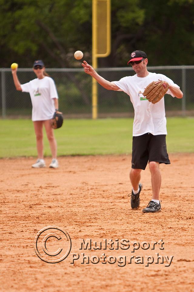 20100417-Rutledge PT Softball-017