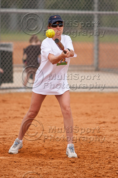 20100417-Rutledge PT Softball-041