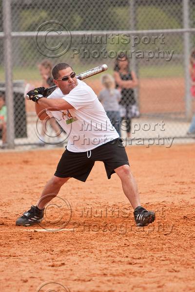 20100417-Rutledge PT Softball-032