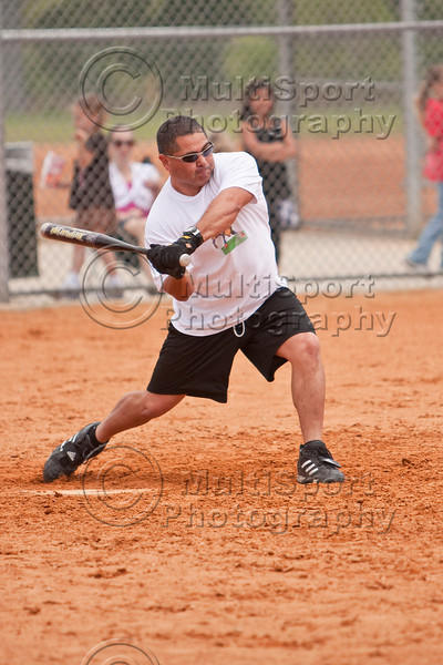 20100417-Rutledge PT Softball-033