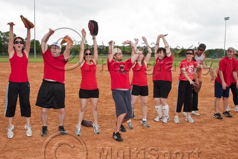 20100417-Rutledge PT Softball-100
