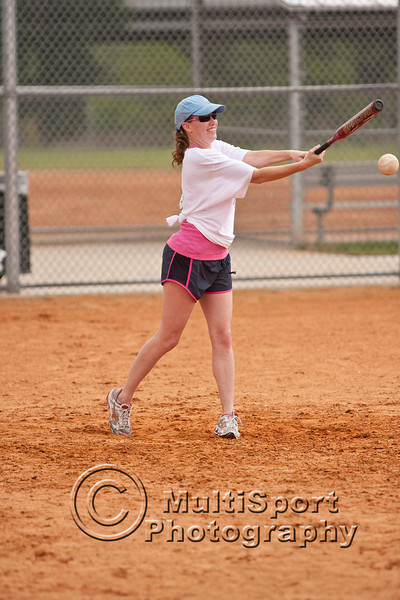 20100417-Rutledge PT Softball-004