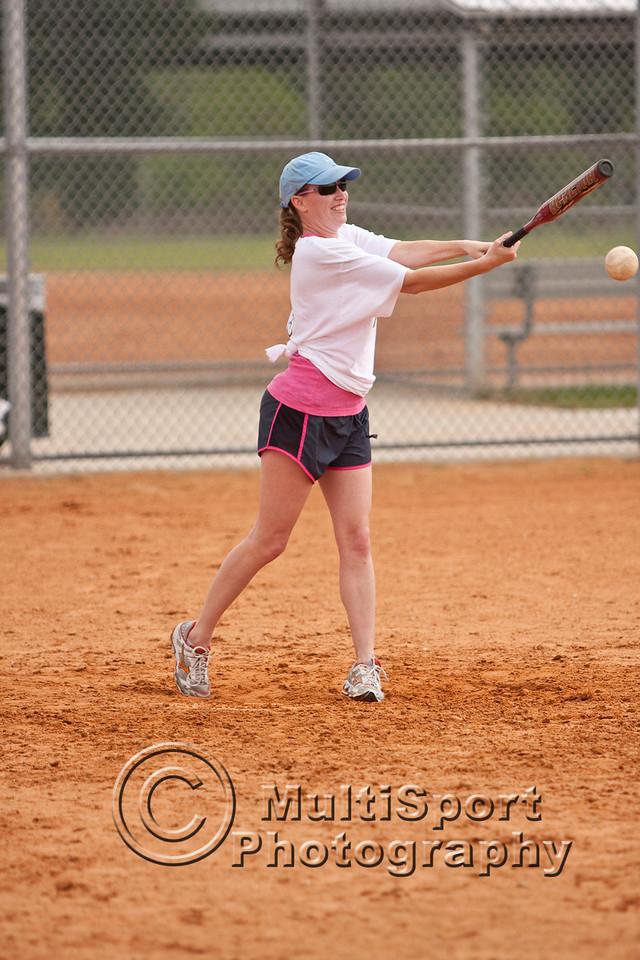 20100417-Rutledge PT Softball-004