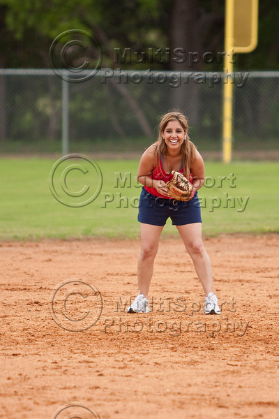20100417-Rutledge PT Softball-034
