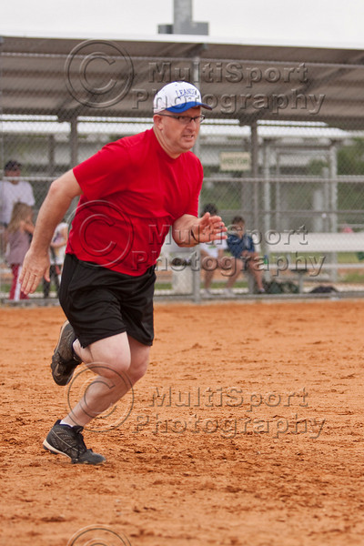 20100417-Rutledge PT Softball-059