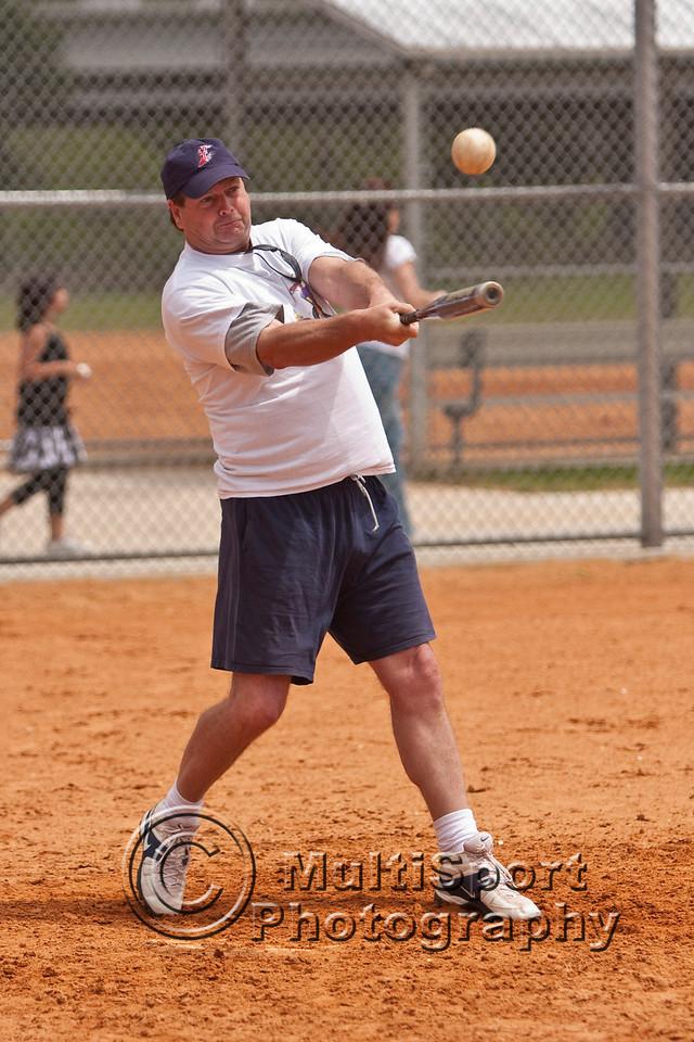 20100417-Rutledge PT Softball-018