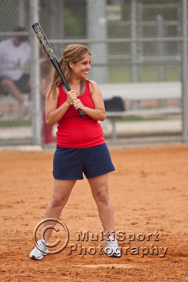 20100417-Rutledge PT Softball-023