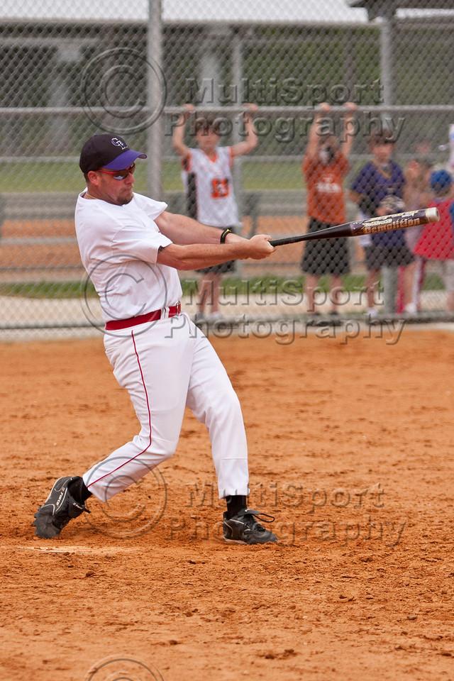 20100417-Rutledge PT Softball-042