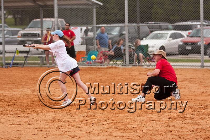 20100417-Rutledge PT Softball-080