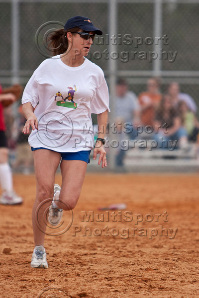 20100417-Rutledge PT Softball-069