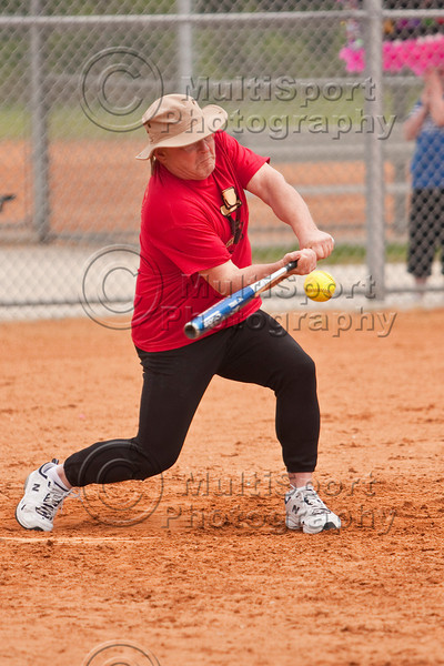 20100417-Rutledge PT Softball-020