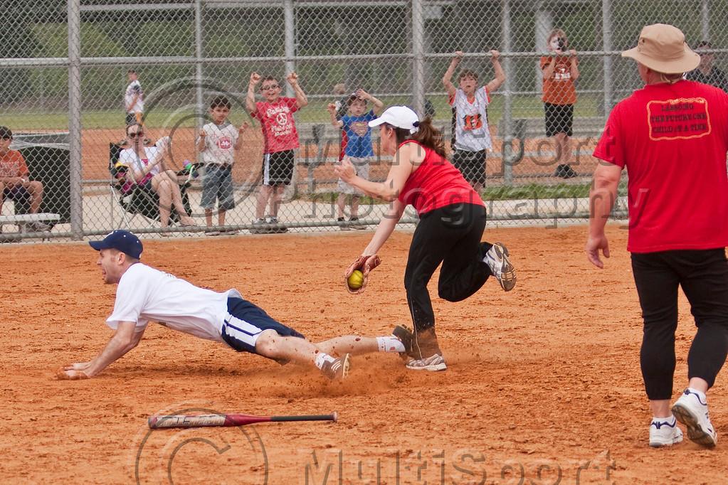 20100417-Rutledge PT Softball-044