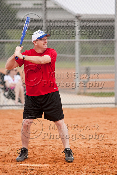 20100417-Rutledge PT Softball-055