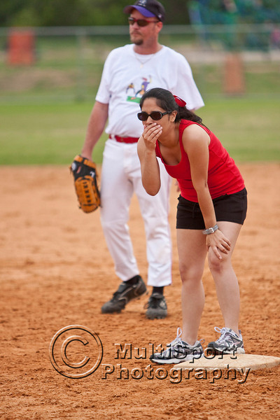 20100417-Rutledge PT Softball-052