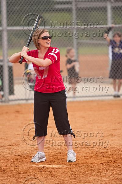 20100417-Rutledge PT Softball-027
