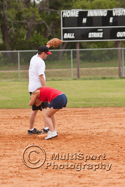 20100417-Rutledge PT Softball-026
