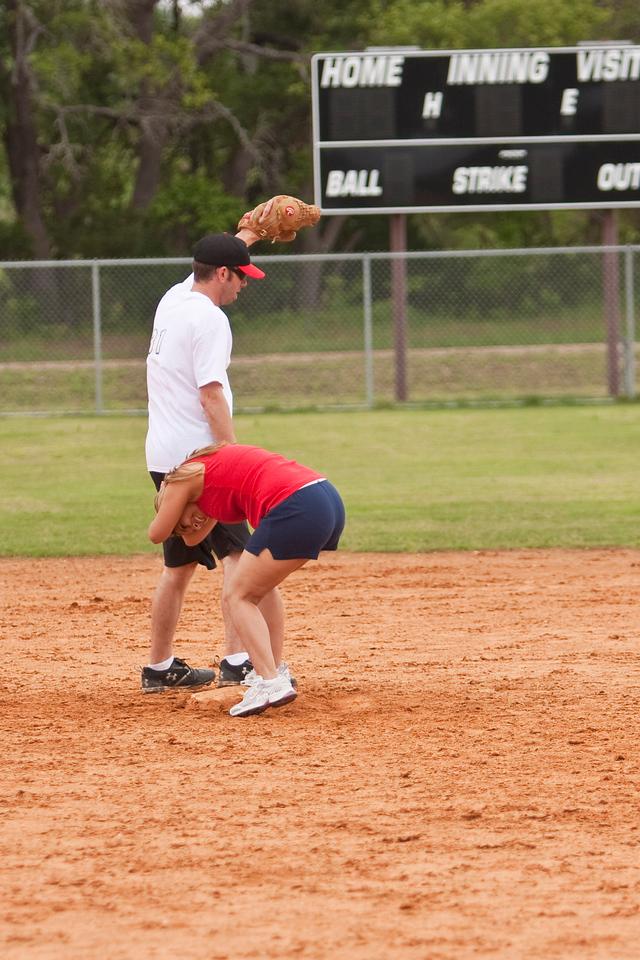 20100417-Rutledge PT Softball-026