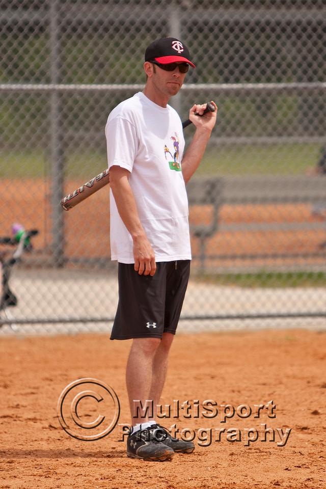 20100417-Rutledge PT Softball-037