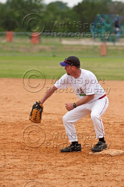 20100417-Rutledge PT Softball-007