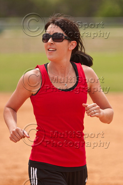 20100417-Rutledge PT Softball-021