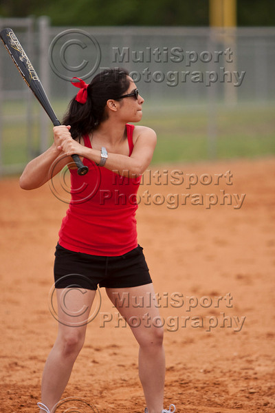 20100417-Rutledge PT Softball-050
