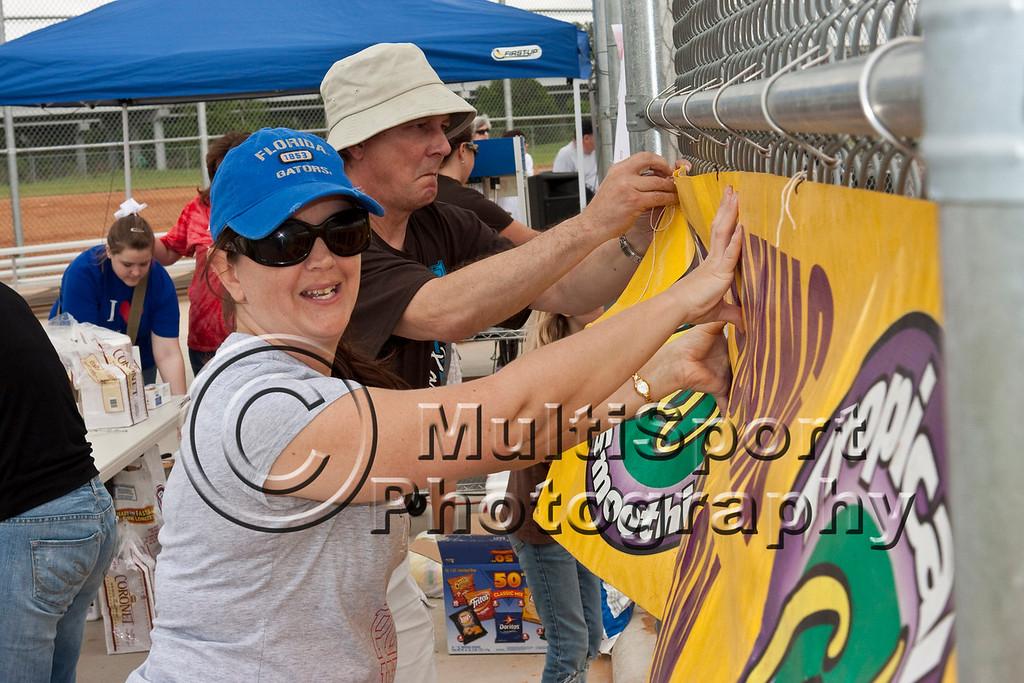 20100417-Rutledge PT Softball-001