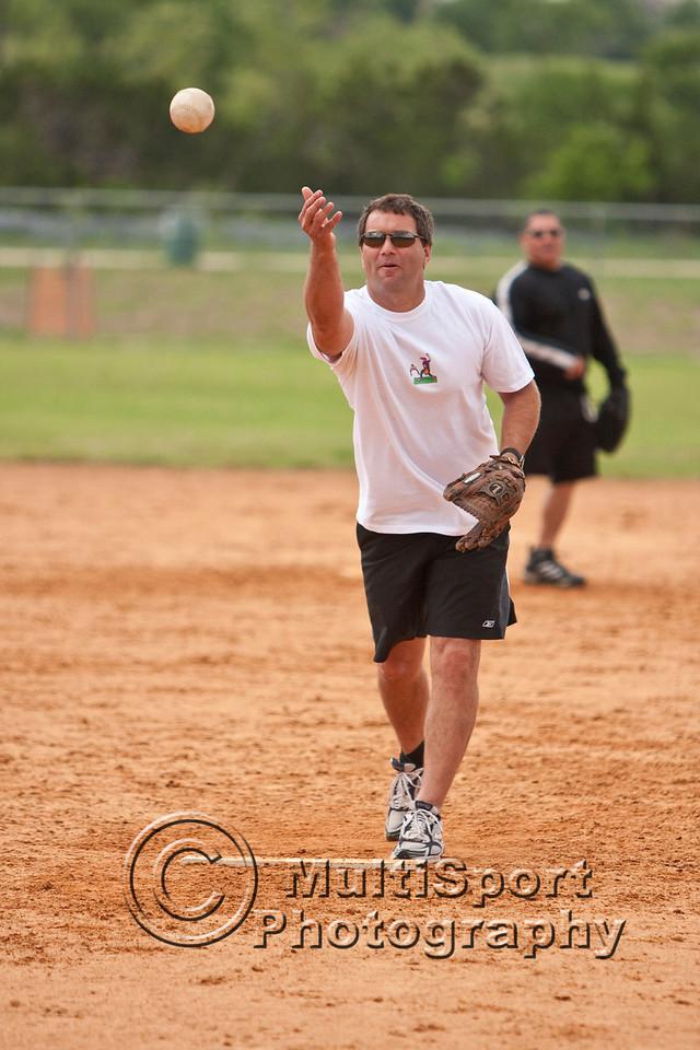 20100417-Rutledge PT Softball-005