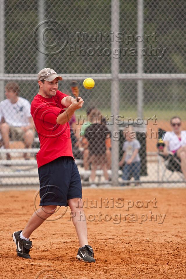 20100417-Rutledge PT Softball-048
