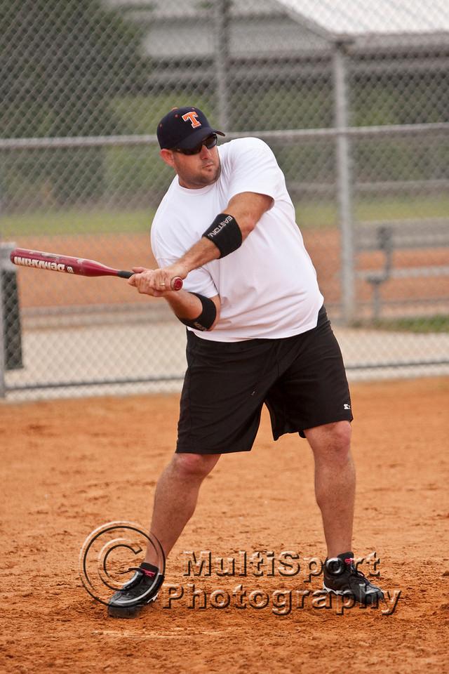 20100417-Rutledge PT Softball-011