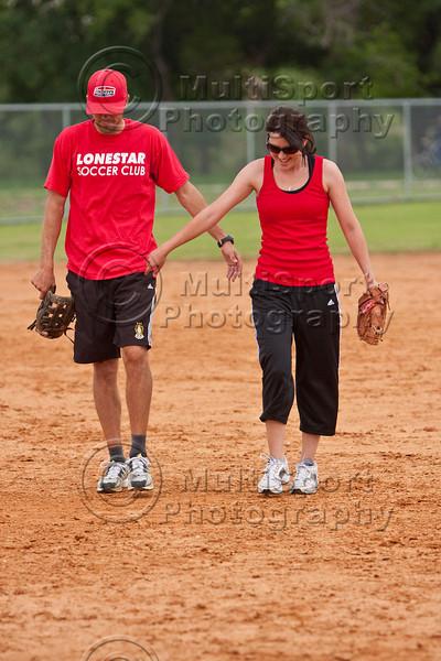 20100417-Rutledge PT Softball-045