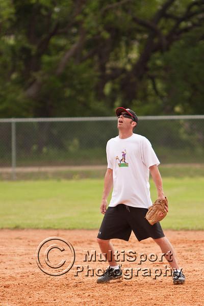 20100417-Rutledge PT Softball-015