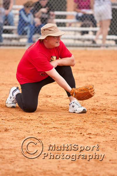 20100417-Rutledge PT Softball-040