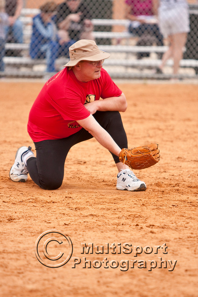 20100417-Rutledge PT Softball-040