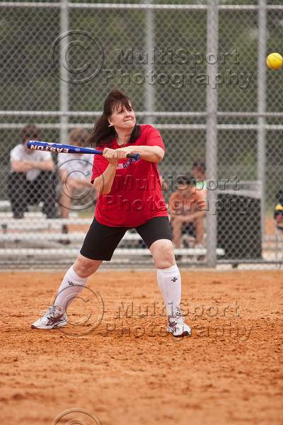 20100417-Rutledge PT Softball-047