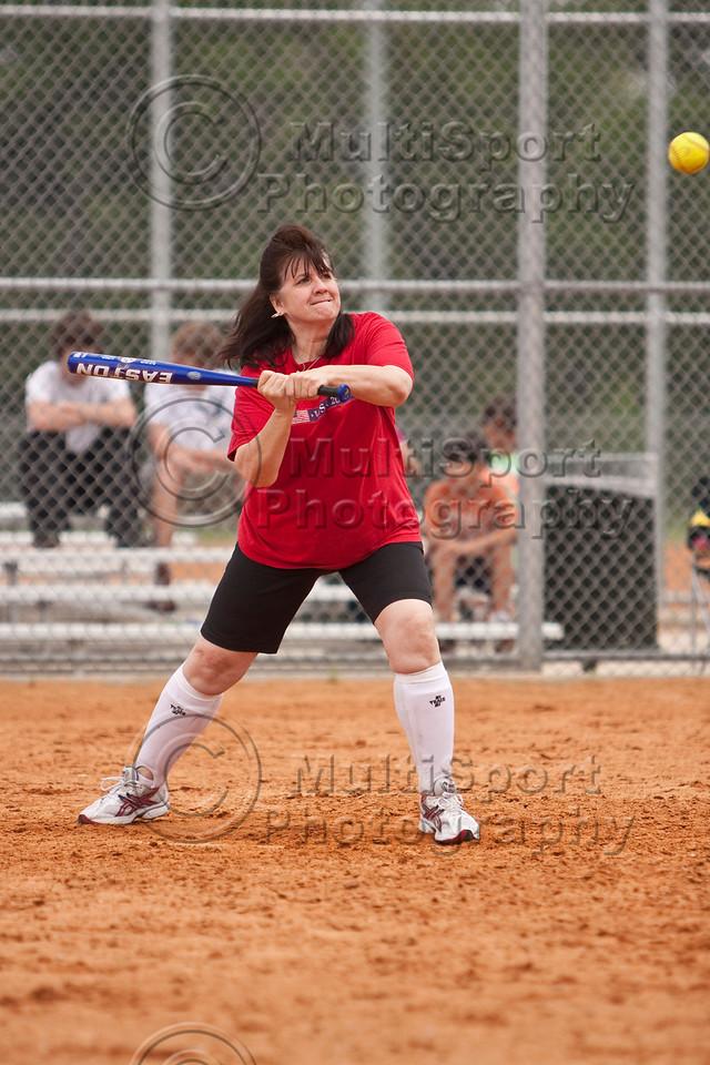 20100417-Rutledge PT Softball-047